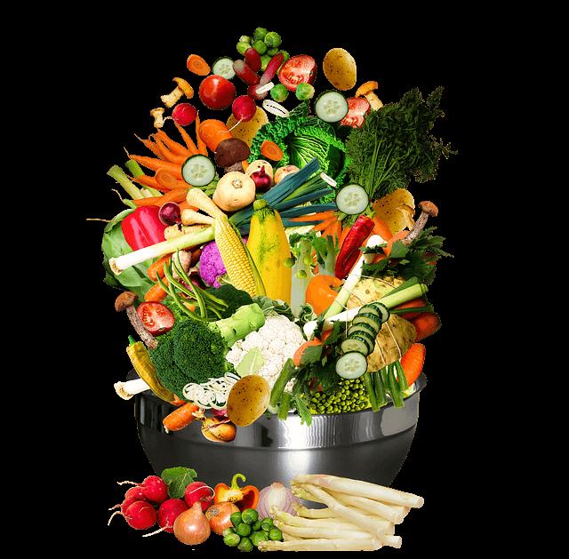 vegetables-2008578_640 (1)