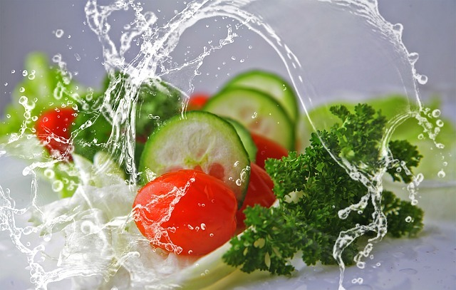 eat-2834549_640.jpg