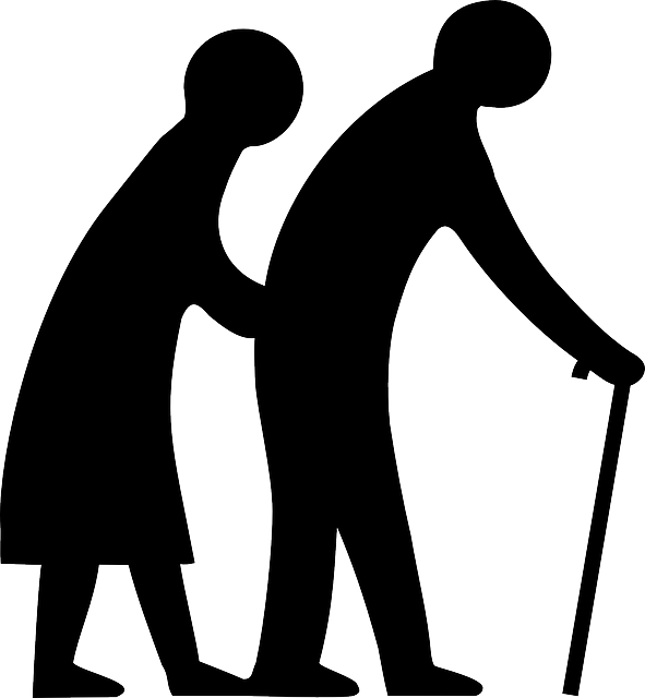 elderly-people-294088_640.png