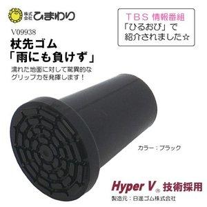 himawari-kaigo_5137.jpg