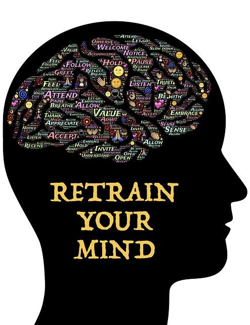 mindset-743166_640.jpg