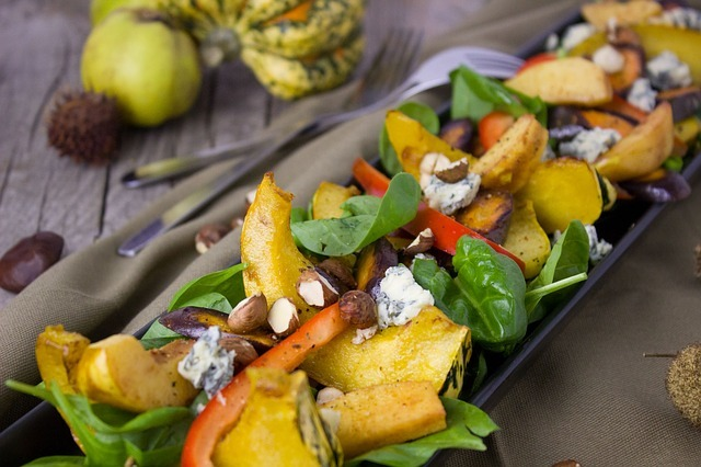 salad-1786313_640.jpg