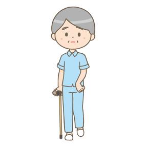 wernicke-man-limb-position-hemiplegia-posture-thumbnail.jpg