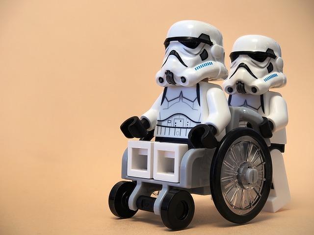 wheelchair-2090900_640.jpg