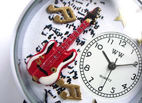 2109719ffw_blog 赤いギター接写1