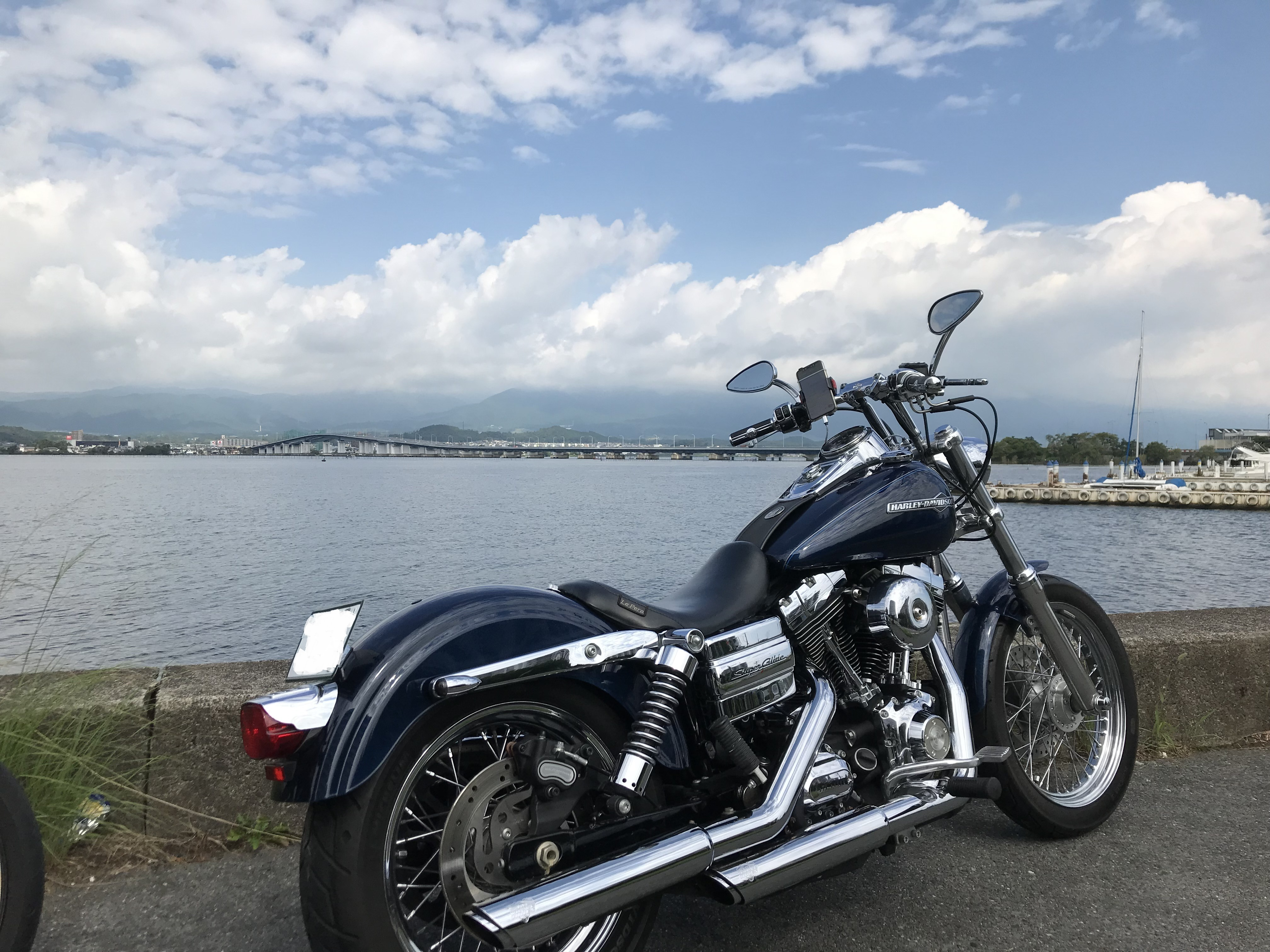 motorcycle-touring-oumihatiman-biwako-bridge.jpg