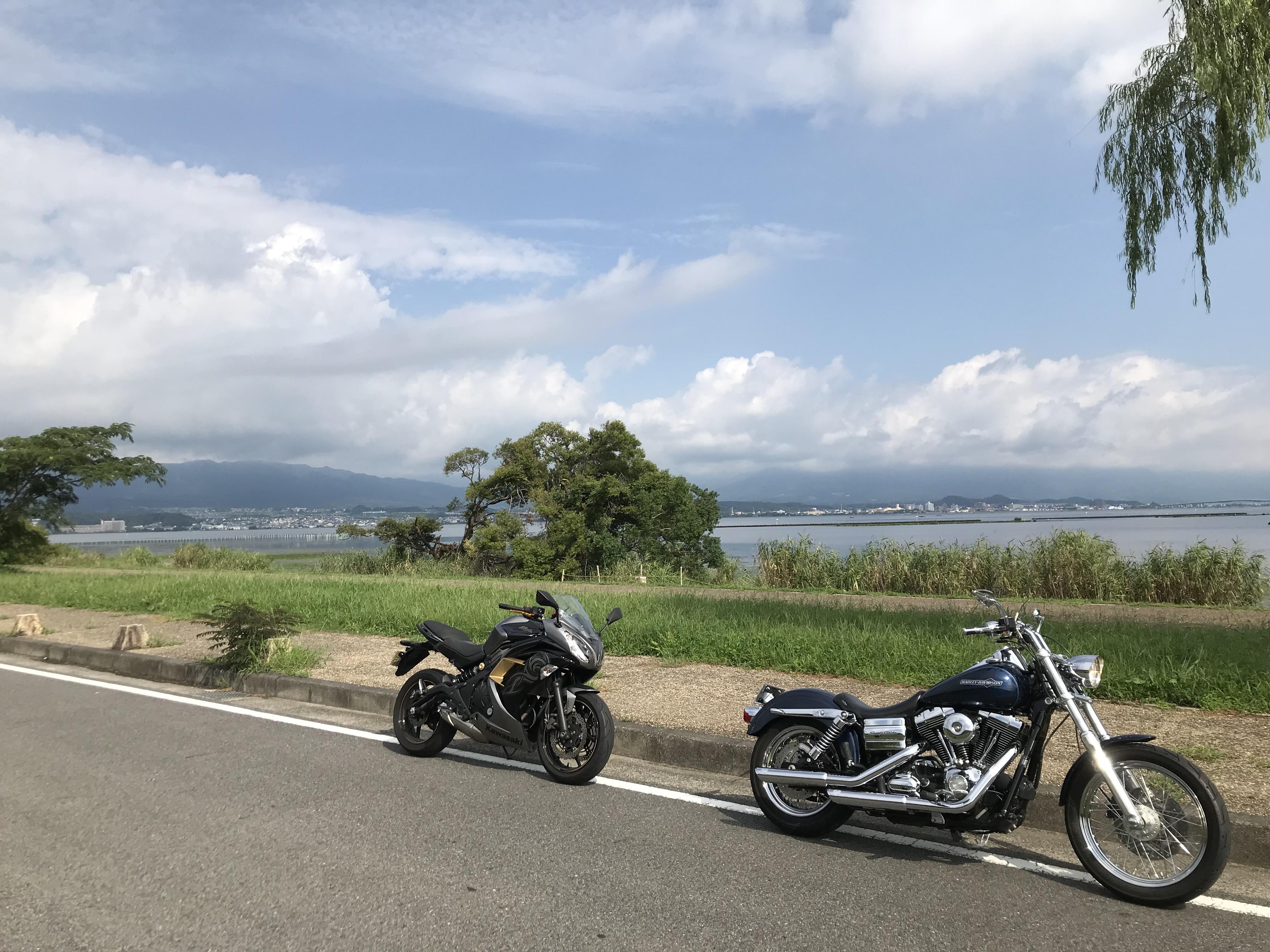motorcycle-touring-oumihatiman-sazanammi-roadway.jpg