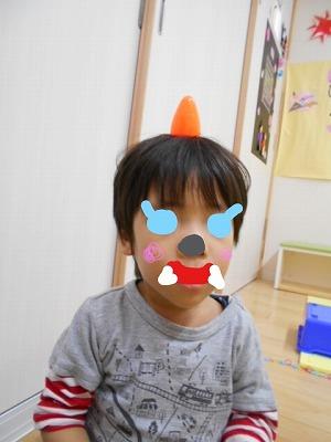 DSCN2753_LI.jpg
