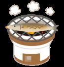 food_sichirin_sanma1.png