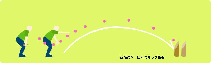mol08_20190828182844750.jpg