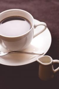 coffee20160715025404_TP_V1.jpg