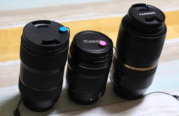 Art 18-35mm F1.8 DC HSM 2