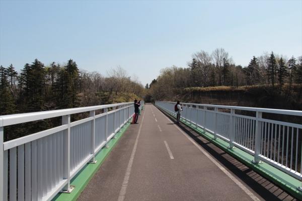湾内大橋2