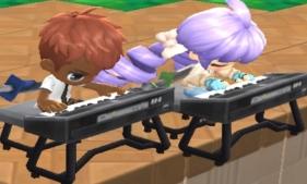 pianonoressun.jpg