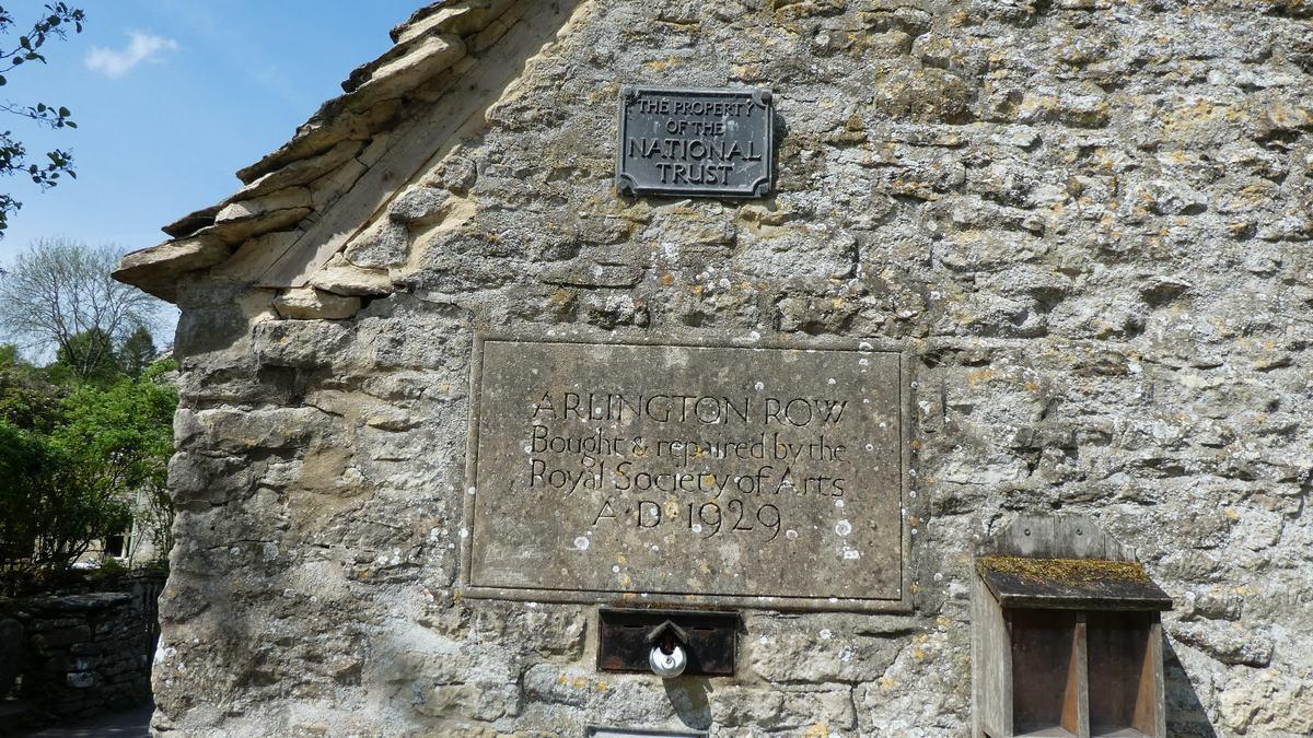 1905-12-Bibury-P1000598.jpg