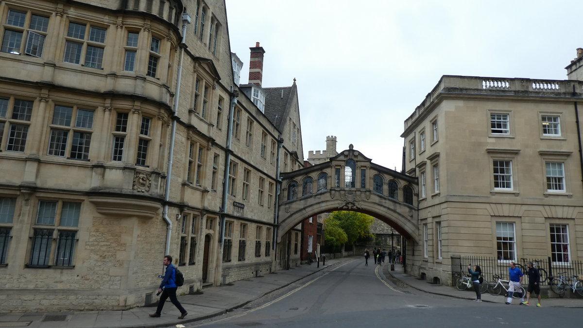 1905-18-Oxford-P1000695.jpg