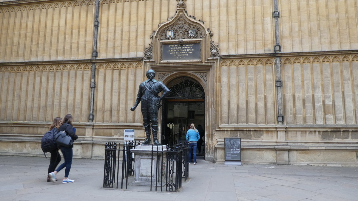 1905-19-Oxford-P1000667.jpg