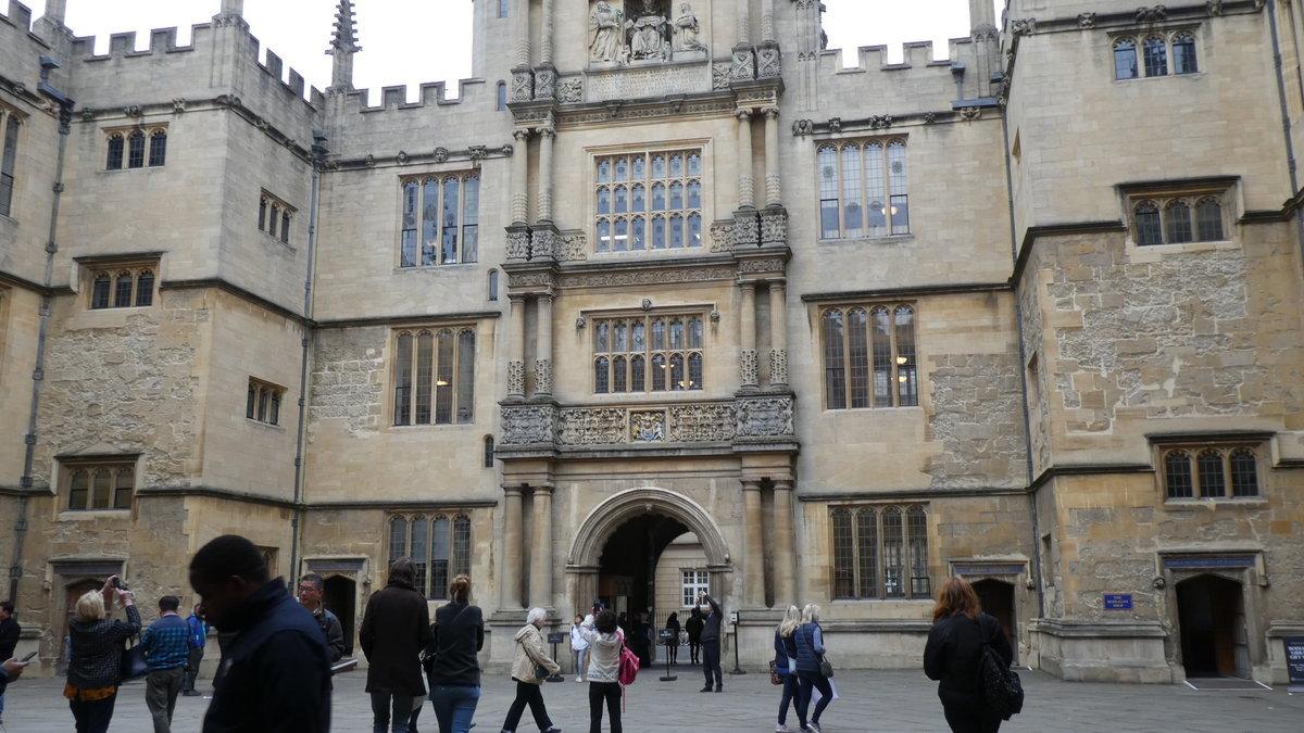 1905-20a-Oxford-P1000669.jpg