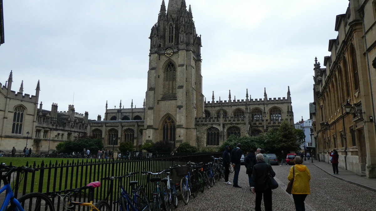 1905-21-Oxford-P1000705.jpg
