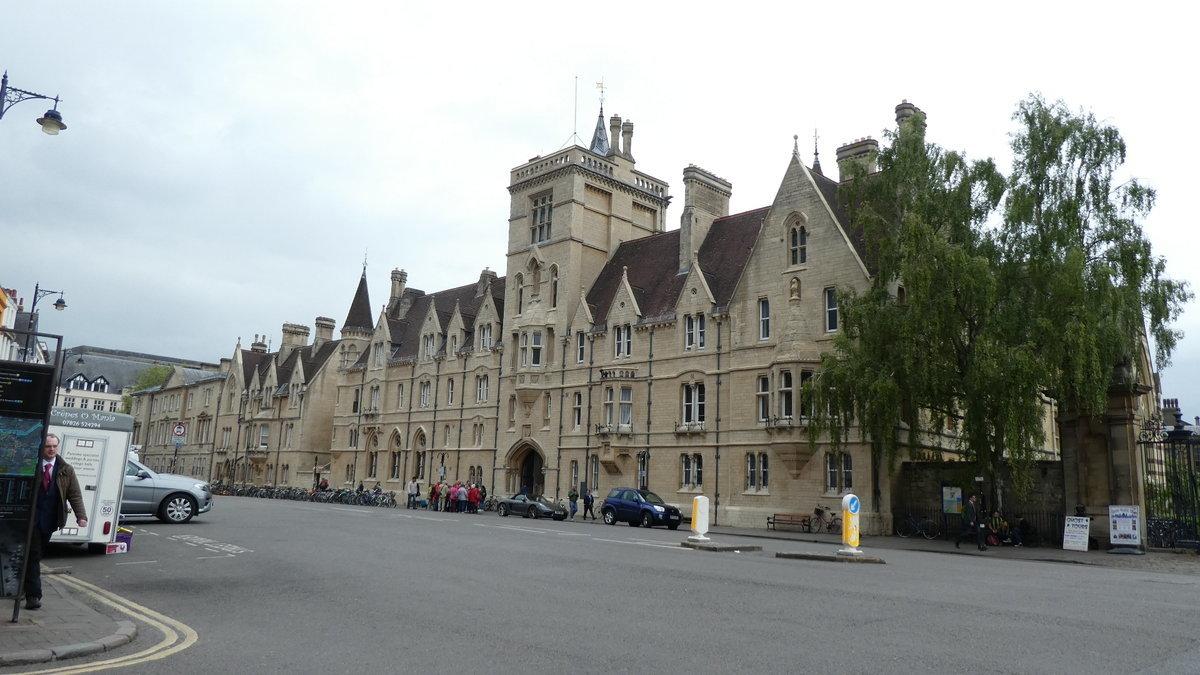 1905-24-Oxford-P1000685.jpg