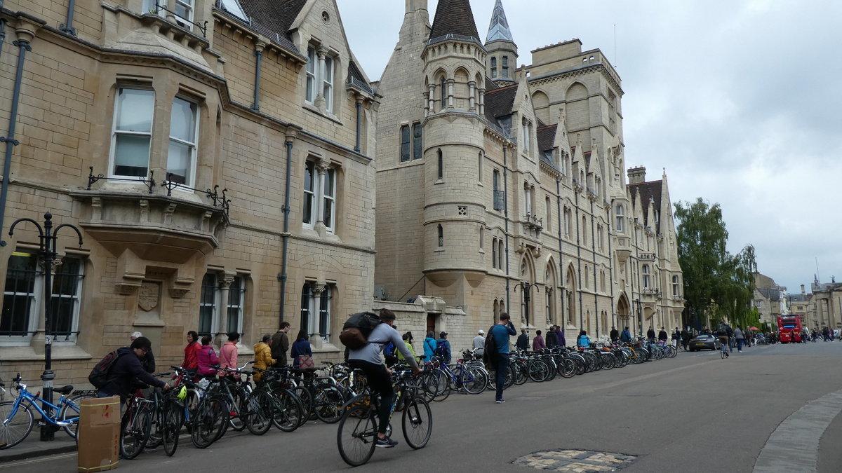 1905-25-Oxford-P1000672.jpg