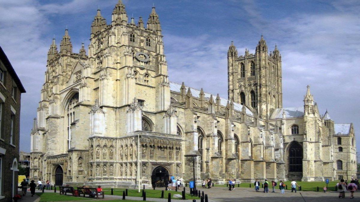 190509-10b-Canterbury-Canterbury_Cathedral.jpg