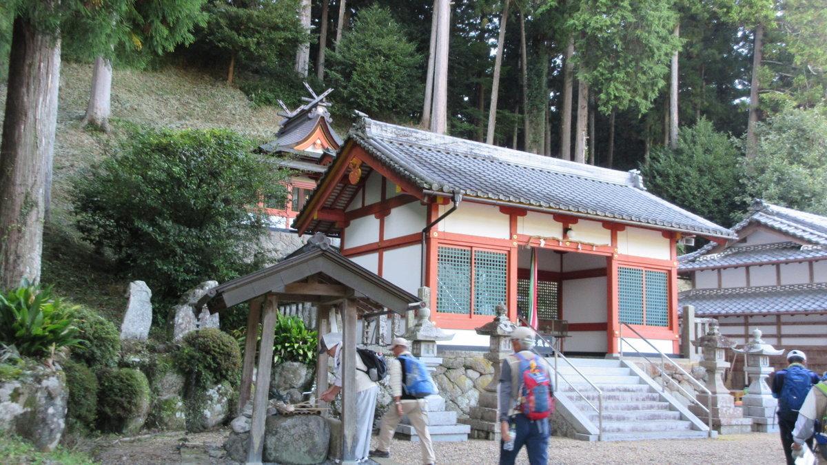 1810-35-神武東征-IMG_6190