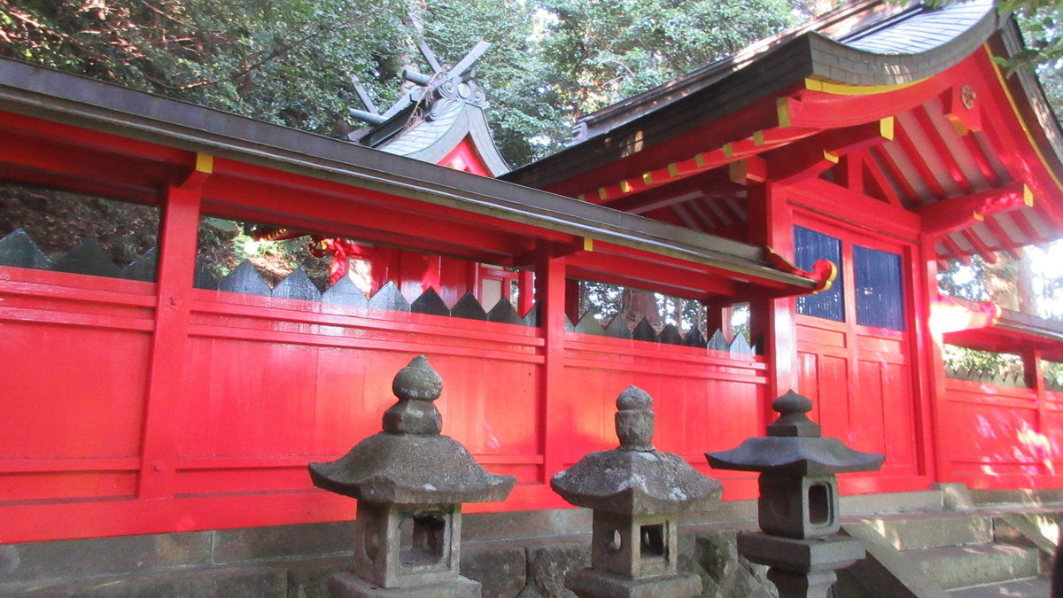 1810-33-神武東征-IMG_6184