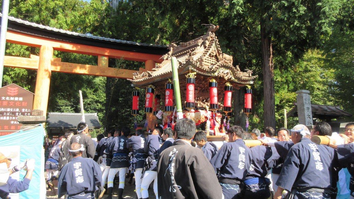 1810-28-神武東征-IMG_6174