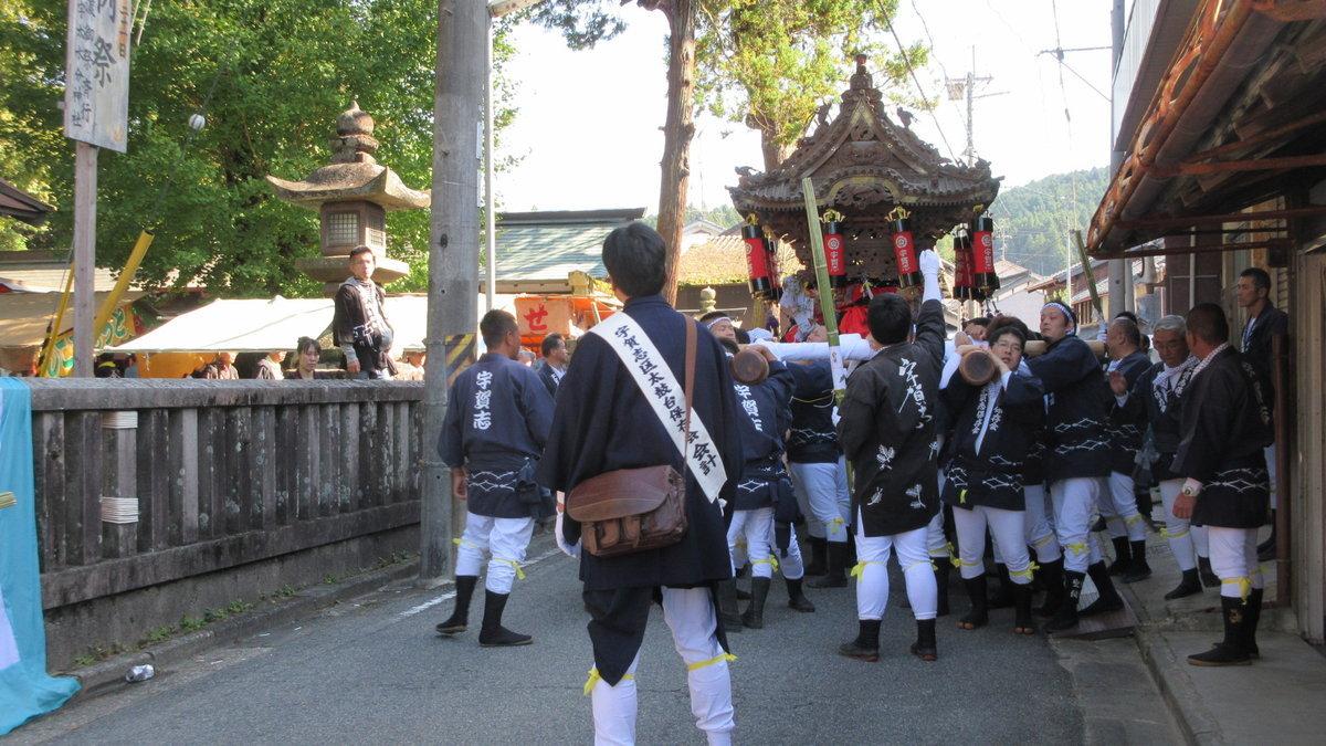 1810-27-神武東征-IMG_6171