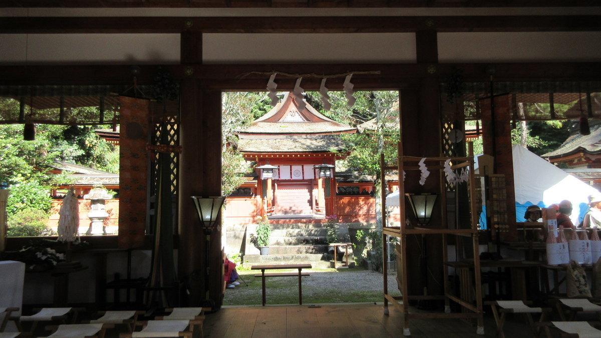 1810-19-神武東征-IMG_6154