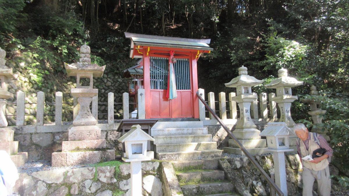 1810-14-神武東征-IMG_6130