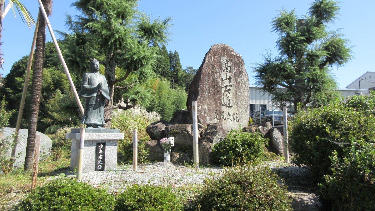 1810-12-神武東征-IMG_6126