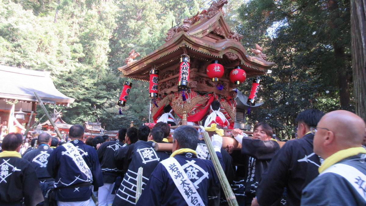 1810-22-神武東征-IMG_6142