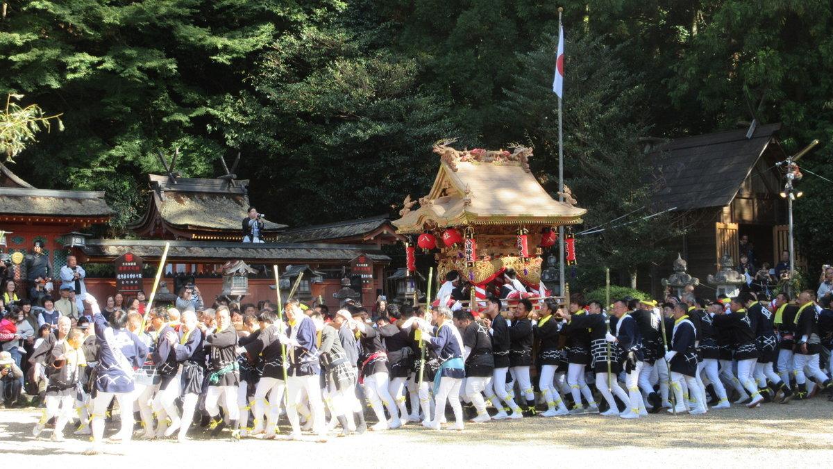 1810-23-神武東征-IMG_6145