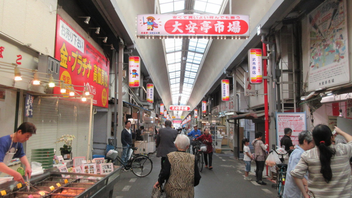 1810-30-神戸1日目-IMG_6246
