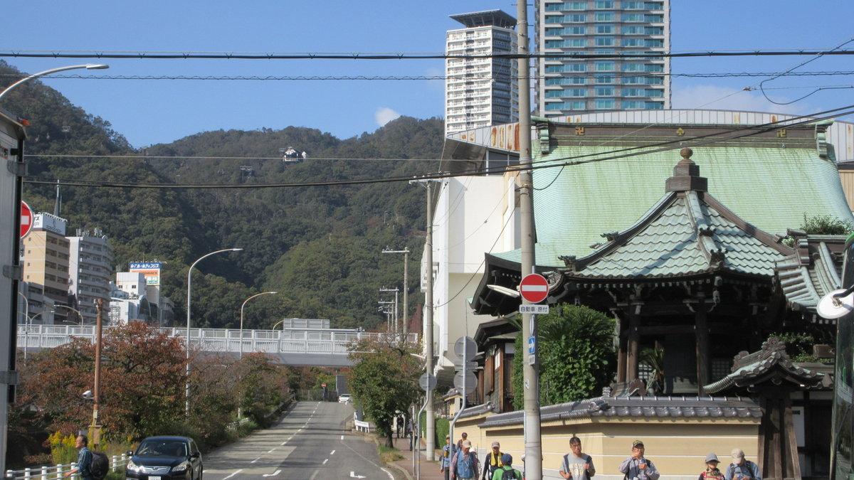 1810-29-神戸1日目-IMG_6244