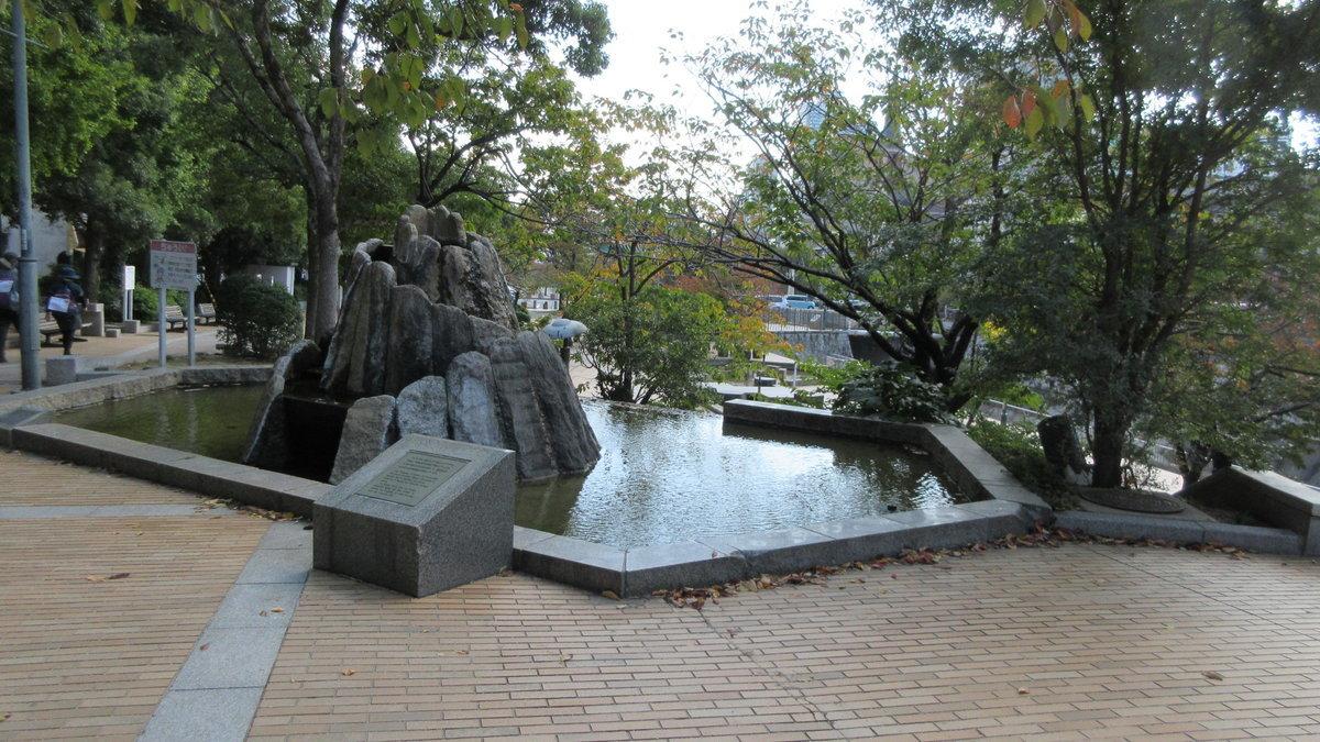 1810-27-神戸1日目-IMG_6242