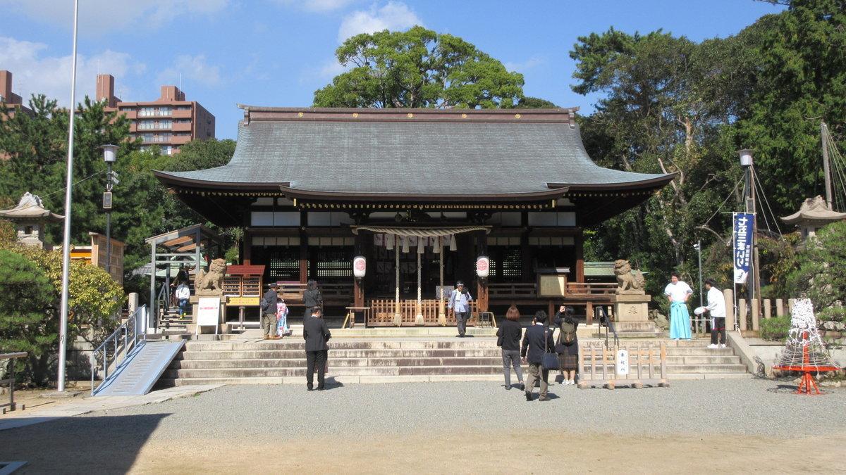 1810-19-神戸1日目-IMG_6235