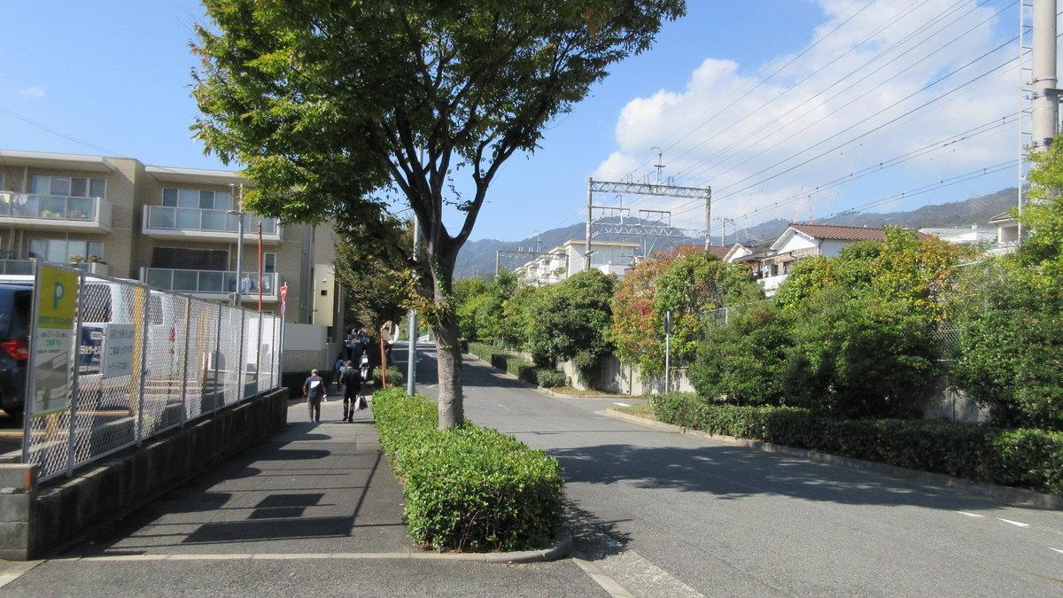 1810-18-神戸1日目-IMG_6227