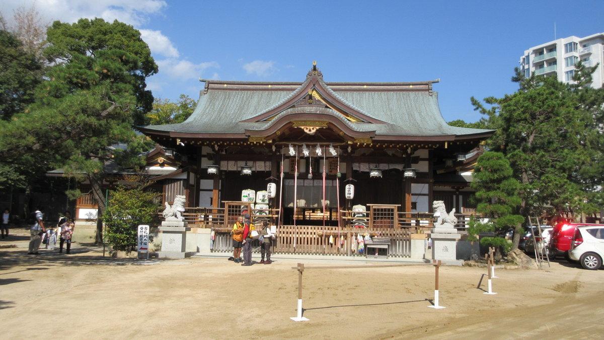 1810-16-神戸1日目-IMG_6223