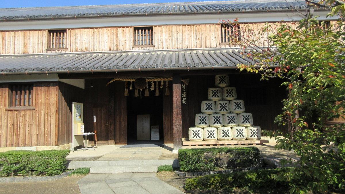 1810-09-神戸1日目-IMG_6208