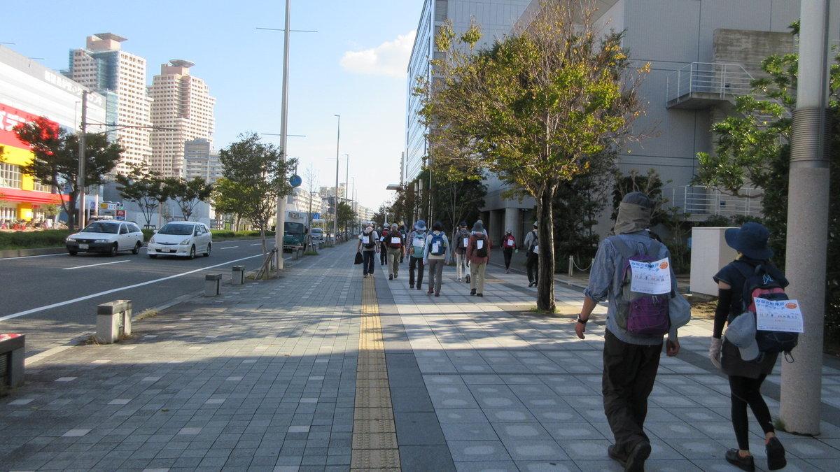 1810-05-神戸1日目-IMG_6201