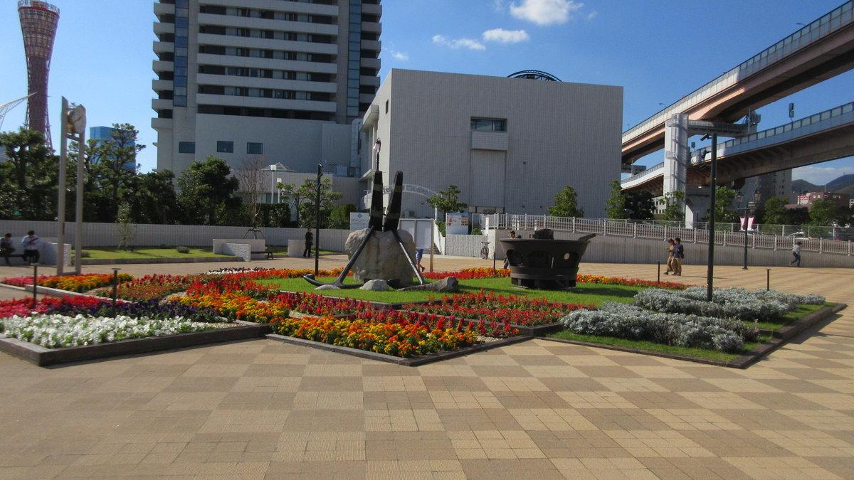 1810-38-神戸2日目-IMG_6327