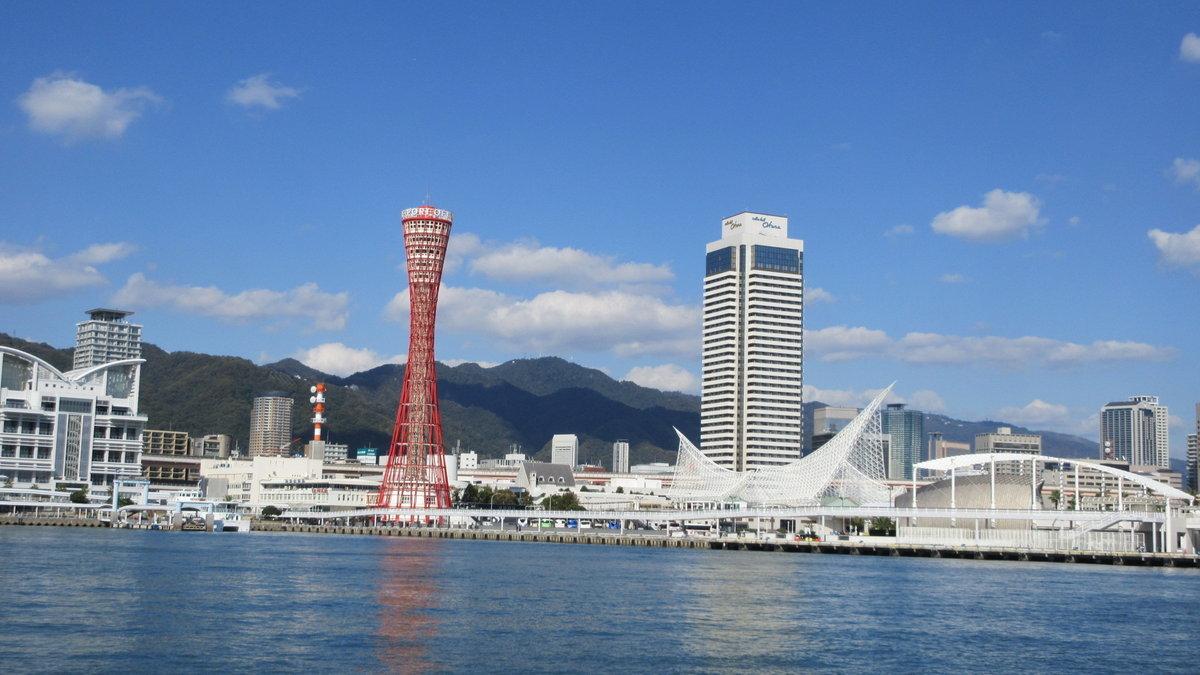 1810-36-神戸2日目-IMG_6322