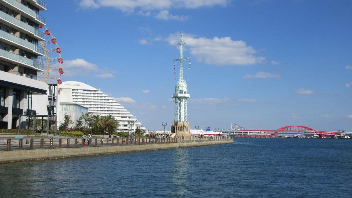 1810-35-神戸2日目-IMG_6320