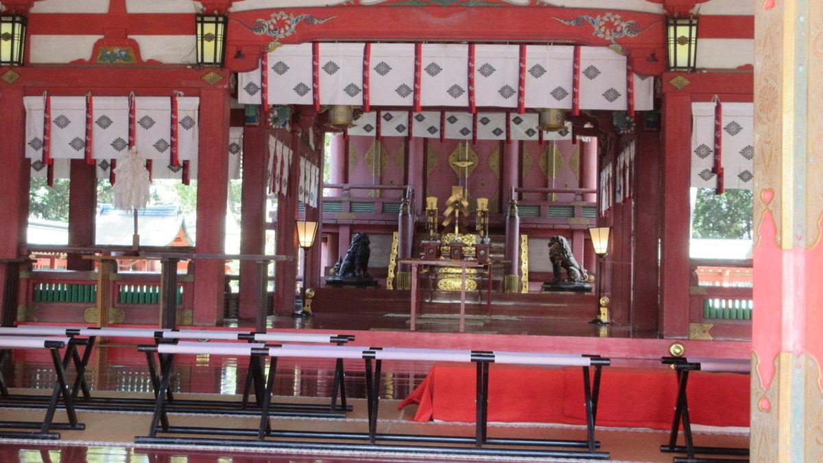 1810-21-神戸2日目-IMG_6291