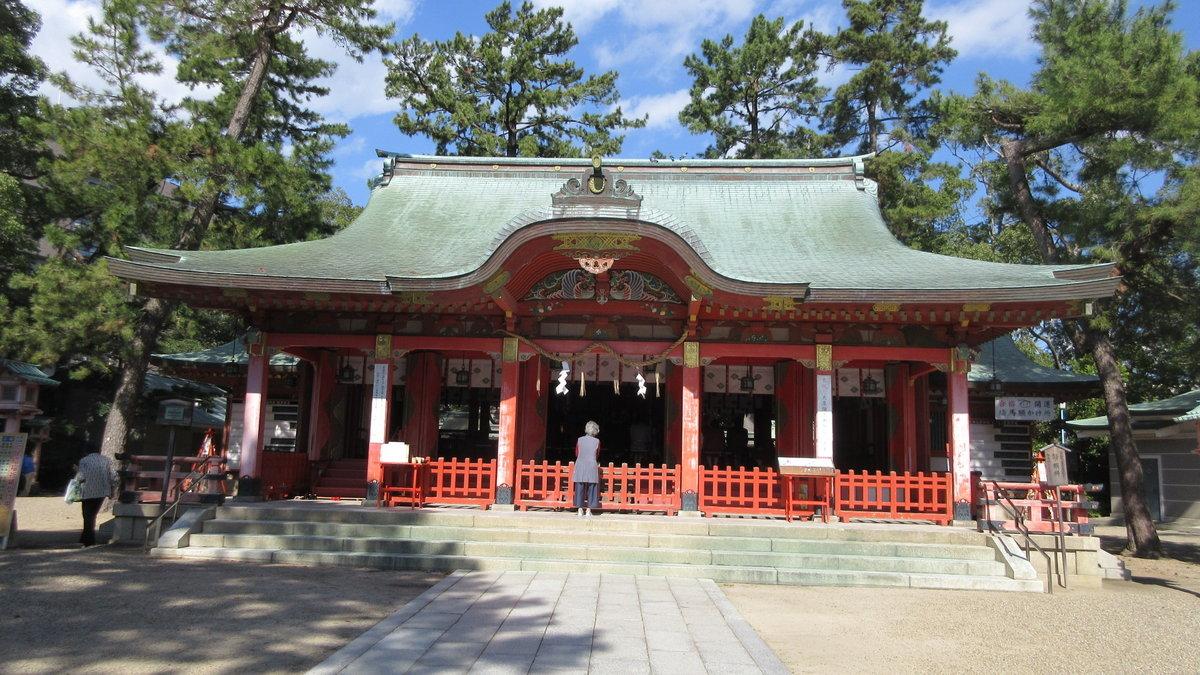 1810-20-神戸2日目-IMG_6290