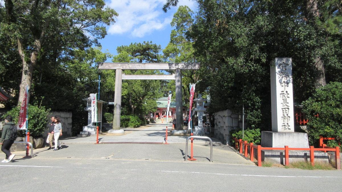 1810-19-神戸2日目-IMG_6289