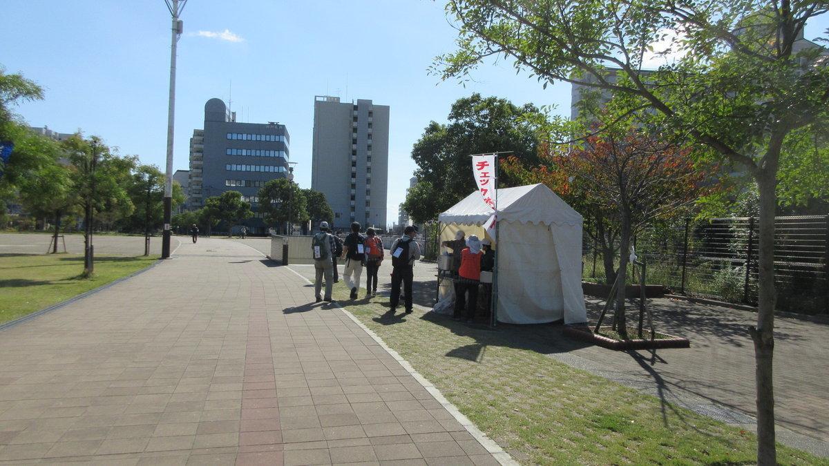 1810-16-神戸2日目-IMG_6282